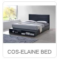 COS-ELAINE BED